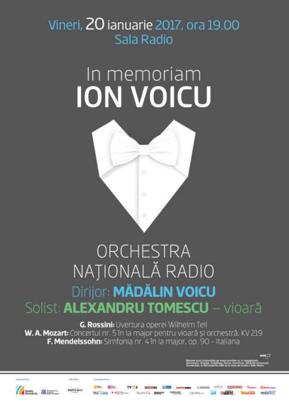 20160120_afis In memoriam Ion Voicu