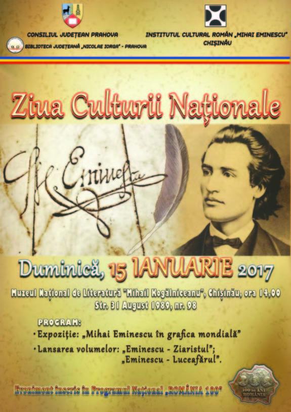 afis_ziua_culturii_nationale_chisinau15-ian-2017