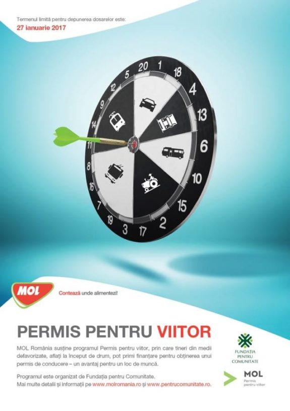 Afis_Permis pentru viitor k
