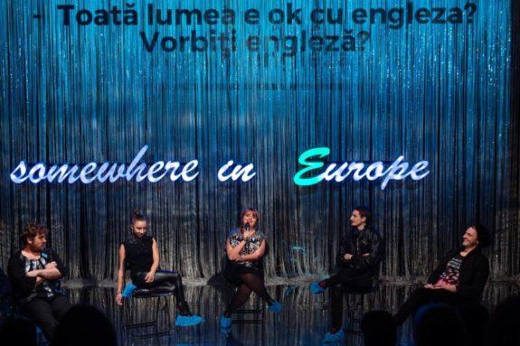 Artists Talk 1_ foto Adi Bulboaca