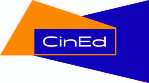 CinEd_logo