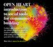 Flyer_OpenHeart