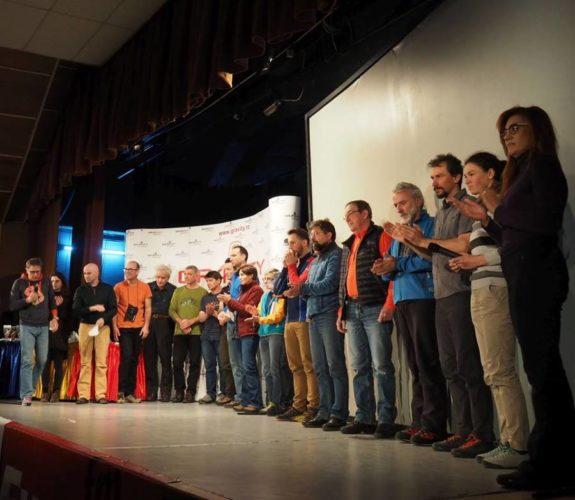 Gala Alpinismului Romanesc - Alpin Film Festival 2017 (8)