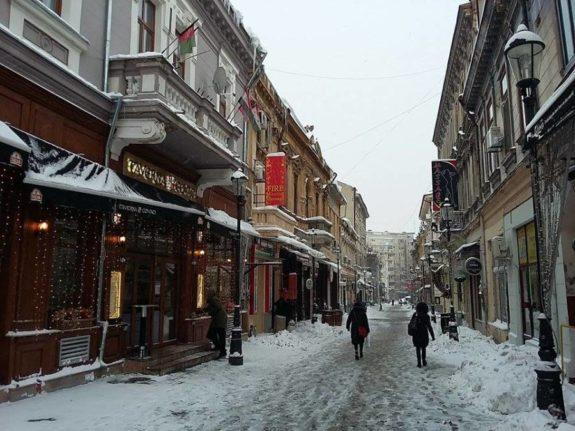 iarna-in-centrul-istoric-bucuresti-romaniapozitiva-14