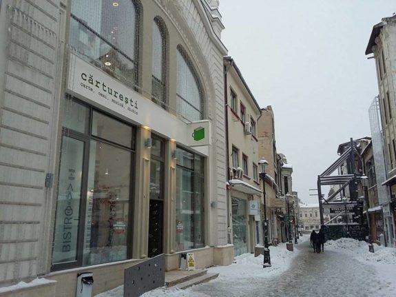iarna-in-centrul-istoric-bucuresti-romaniapozitiva-19