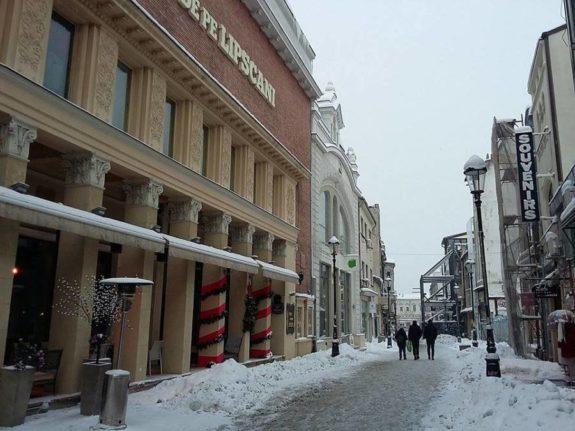iarna-in-centrul-istoric-bucuresti-romaniapozitiva-22