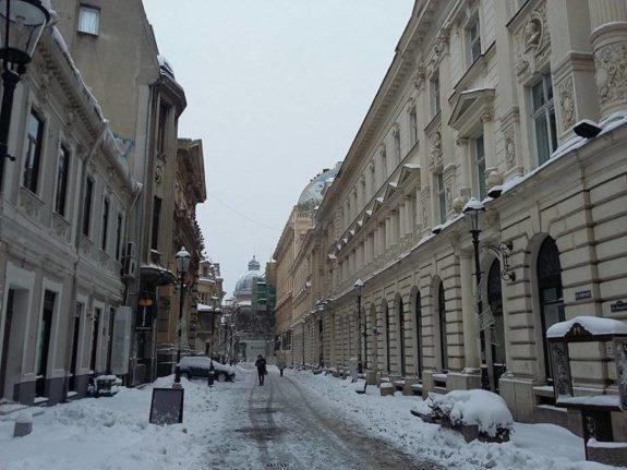 iarna-in-centrul-istoric-bucuresti-romaniapozitiva-3
