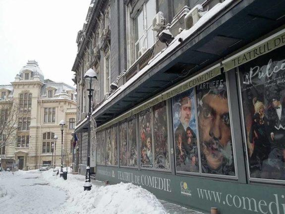 iarna-in-centrul-istoric-bucuresti-romaniapozitiva-4