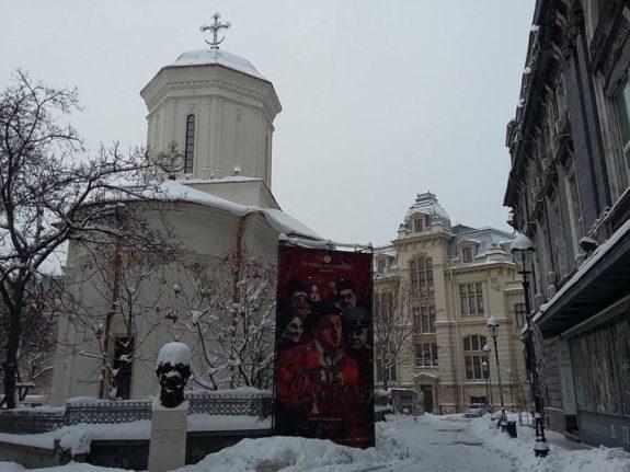 iarna-in-centrul-istoric-bucuresti-romaniapozitiva-6