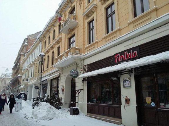 iarna-in-centrul-istoric-bucuresti-romaniapozitiva-9