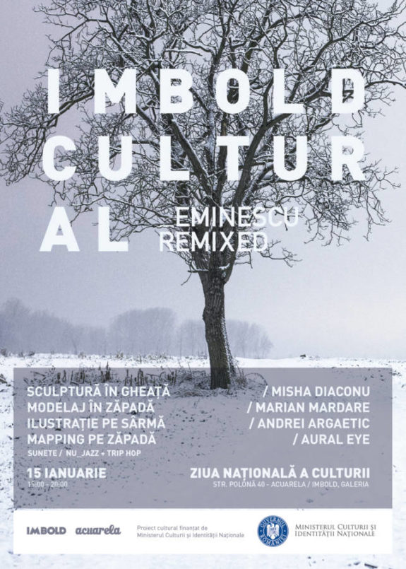 Imbold Cultural-01