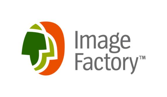 logo-media-image-factory