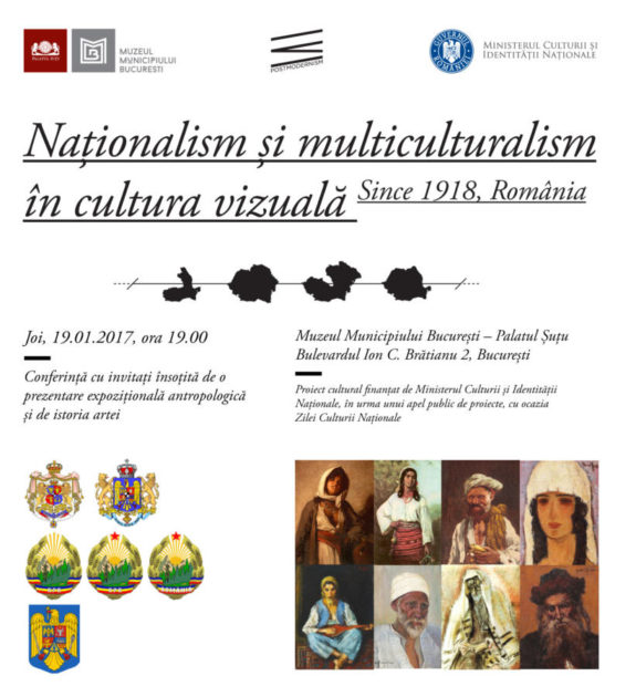 Nationalism si multiculturalism_poster