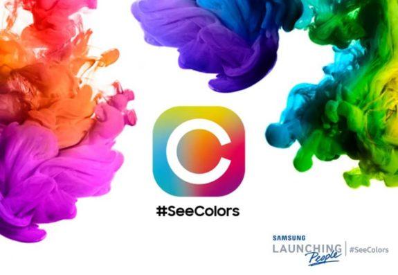 Samsung_SeeColors