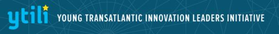 YTILI_Logo_Banner-01-1