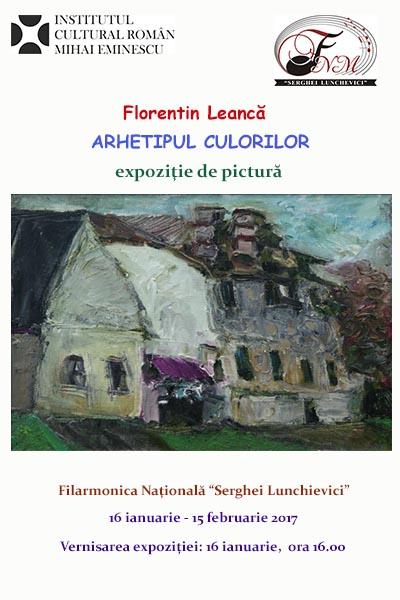 afis-expozitie-florentin-leanca