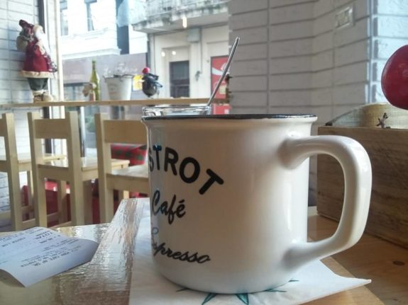 cafea-romaniapozitiva