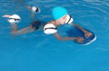 hidroterapie pt copii din Timis 01