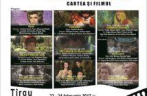 Caravana la Tg Neamt web