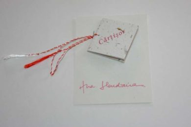 Cartisor de Autor_1001_fb