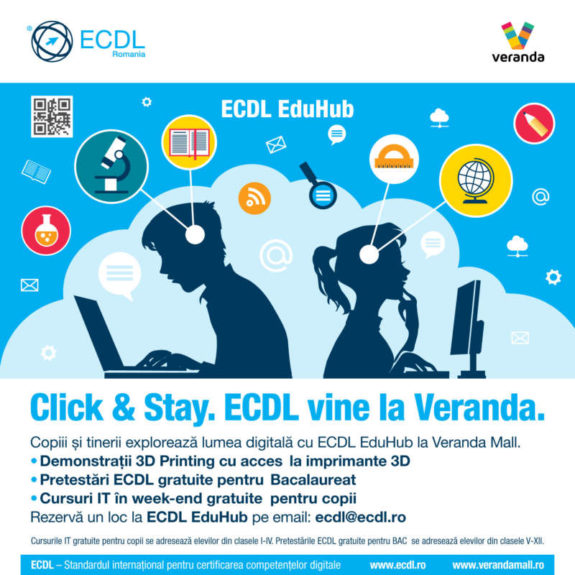 ECDL_2017_001_Veranda_WebBanner_800x800px_v02-01