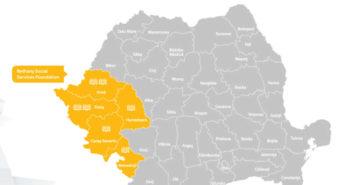Harta_Investitii-in-Mediul-Rural