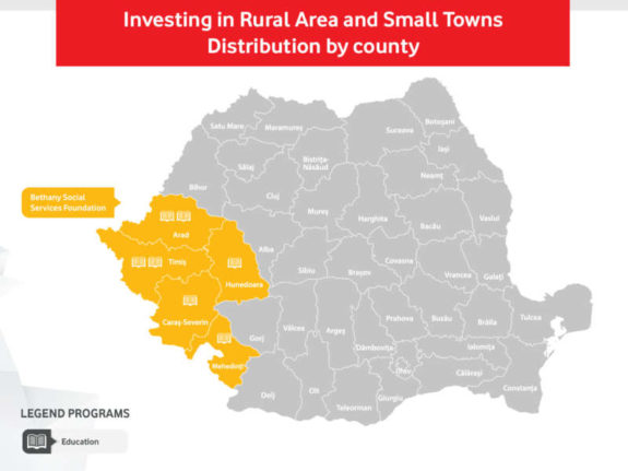 Harta_Investitii-in-Mediul-Rural