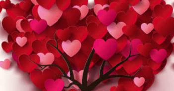 Historia de un Amor-8 martie-OCC