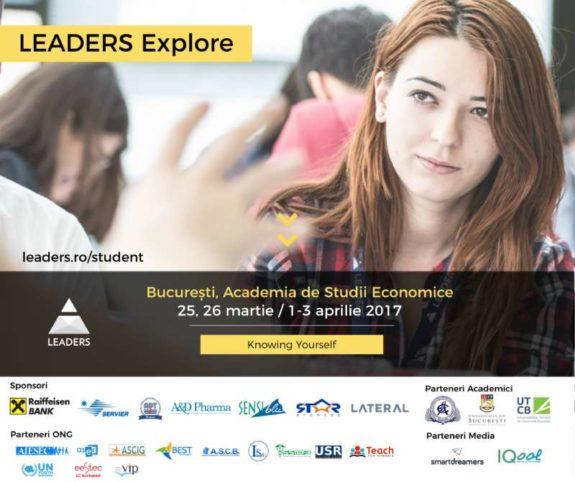 Leaders_Explore_Bucuresti