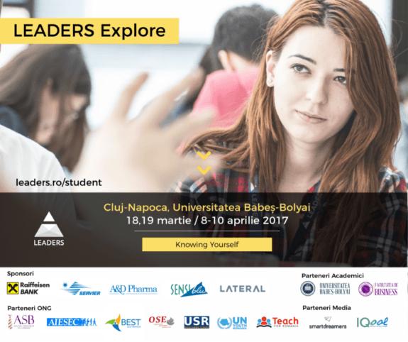 Leaders_Explore_Cluj-Napoca