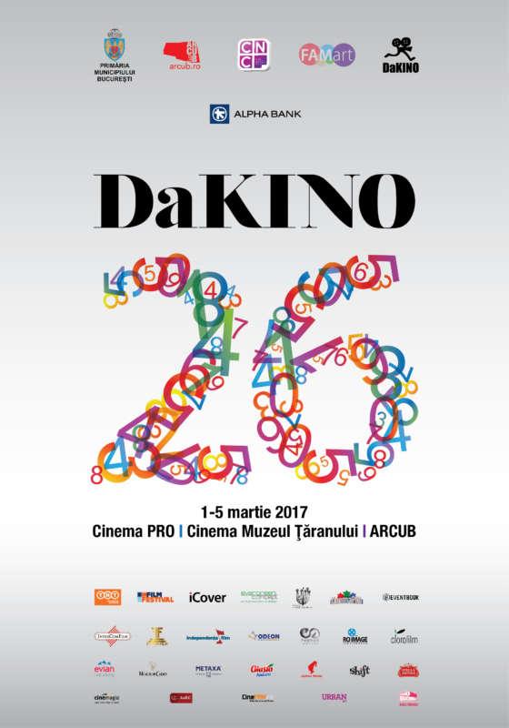 Poster_DaKINO_26