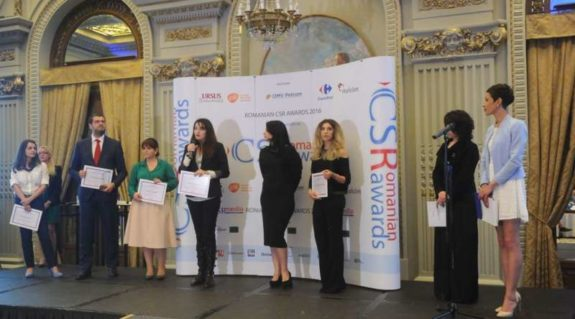 Romanian CSR Awards 2016 00