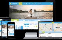 Solutia digitala dacadoo_Health Score