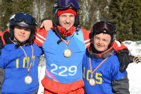 Sportivi Special Olympics.jpg