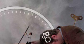 TimeAholics [flyer]_web-01