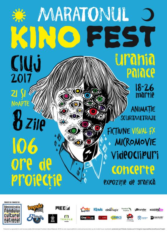 afis Maraton Kinofest_net