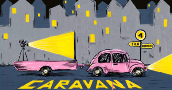 caravana-docuart4