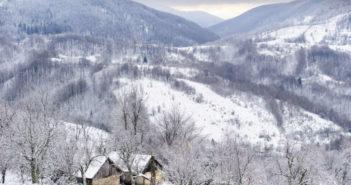 iarna_in_muntii_tarcu__sit_natura_2000__copyright_obligatoriu_bogdan_comanescu