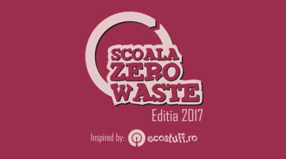 scoala-zero-waste-2017