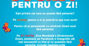 21Martie4