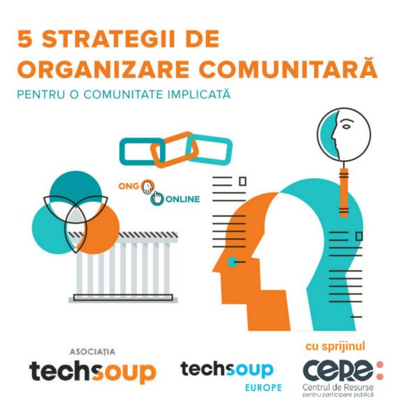 6.04.2017 webinar_ONGOnline_organizare_comunitara_AsociatiaTechsoup