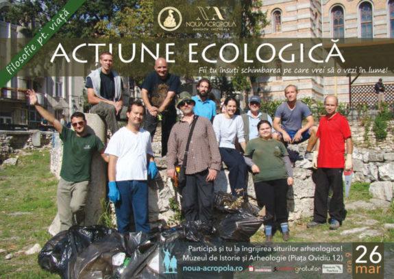 ACTIUNE-ECOLOGICA-mar-2017