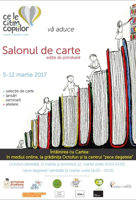 Afis_Ce_le_citim_copiilor