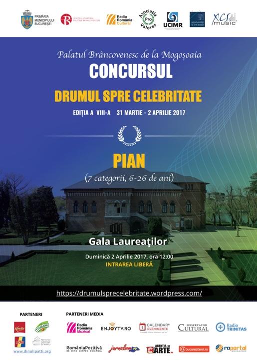 Afis_concurs_mogosoaia_4.03.2017_Final