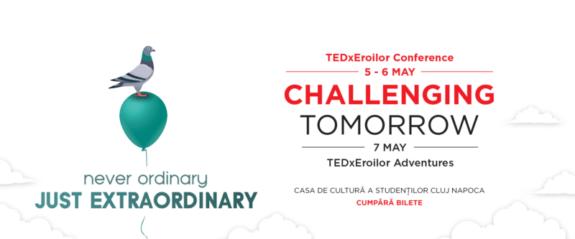 Banner website TEDxEroilor 2017