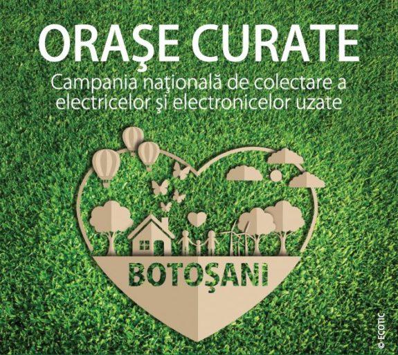 Botosani - OC