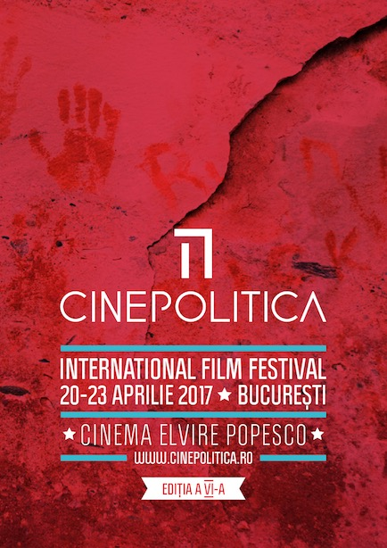 cinepolitica-2016-fb-cover-01