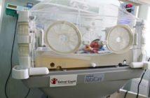 Dotare maternitate Filantropia (3)