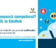 ECDL_EduHub