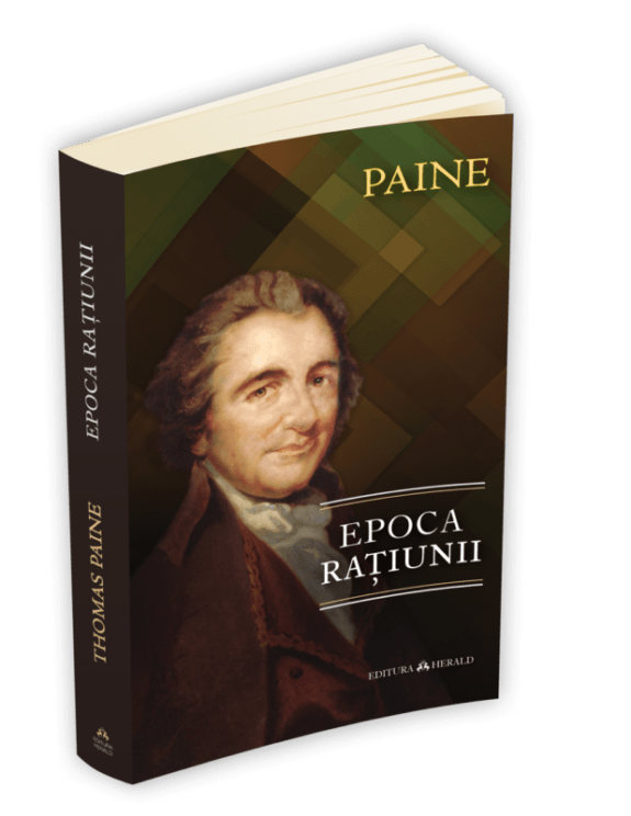 Epoca_ratiunii_persp
